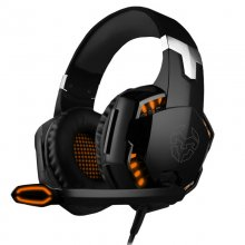 NOX Kyus Auriculares Gaming Reacondicionado en PcComponentes