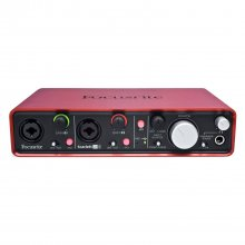 Audio Pro Pccomponentes