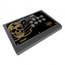Mad Catz Street Fighter V Arcade FightStick Tournament Edition S+ para PS4/PS3 en PcComponentes