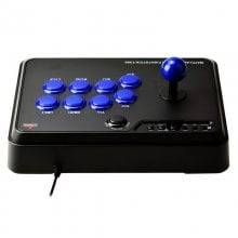 Mayflash Fighstick F300 para PS4/PS3/XBOX One/XBOX 360/PC/Android en PcComponentes