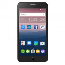 Alcatel One Touch Pop Star Pack Classy en PcComponentes