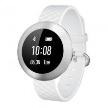 Huawei Band Smartwatch Blanco en PcComponentes