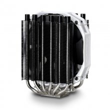 Phanteks TC14S CPU Cooler en PcComponentes