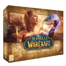 World Of Warcraft 5.0 Battlechest PC en PcComponentes