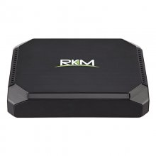 Rikomagic MK36S LE 2GB/32GB Z8300 Quad Core Linux Mini PC en PcComponentes