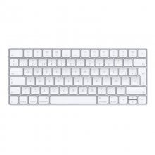 Apple Magic Keyboard en PcComponentes