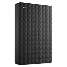 "Seagate Expansion 2.5"" 4TB USB 3.0 en PcComponentes"