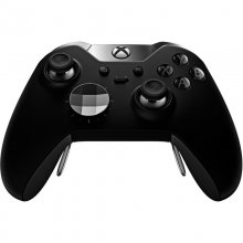 Microsoft Xbox One Controller Elite Reacondicionado en PcComponentes