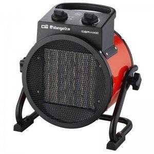 Orbegozo FHR 3050 Calefactor Cerámico 3000W