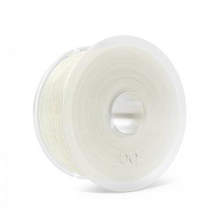 Filamento de 1.75 mm BQ Easy Go color amarillo fluorescente 100 /% PLA, resistente a la acetona, r/ápido endurecimiento