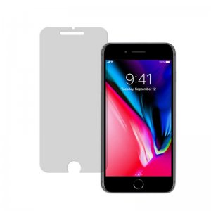 German Tech Protector Cristal Templado para iPhone 8 Plus