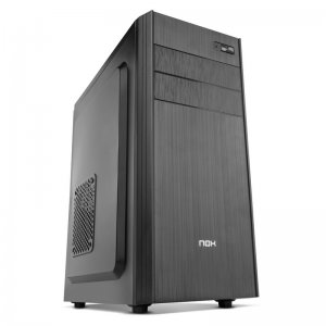PcCom Basic Office Intel core i3-6100/4GB/1TB en PcComponentes
