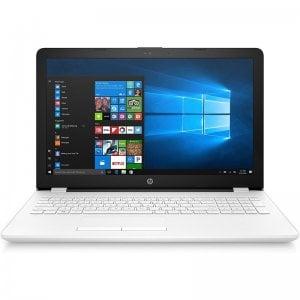 Portátil HP 15-BW048NS AMD E2-9000e/4GB/1TB/15.6''