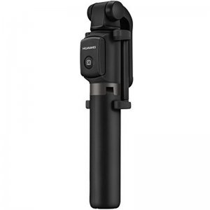 Huawei AF15 Selfie Stick con Trípode + Mando Bluetooth