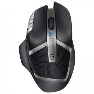 Logitech G602 Ratón Gaming