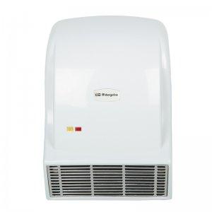 Orbegozo FB-2100 Calefactor para Baño 2000W