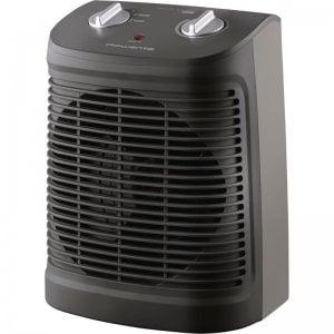 Rowenta SO2320F2 Instant Comfort Calefactor 2000W