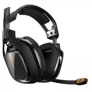 Astro A40 TR Negro Auriculares Gaming
