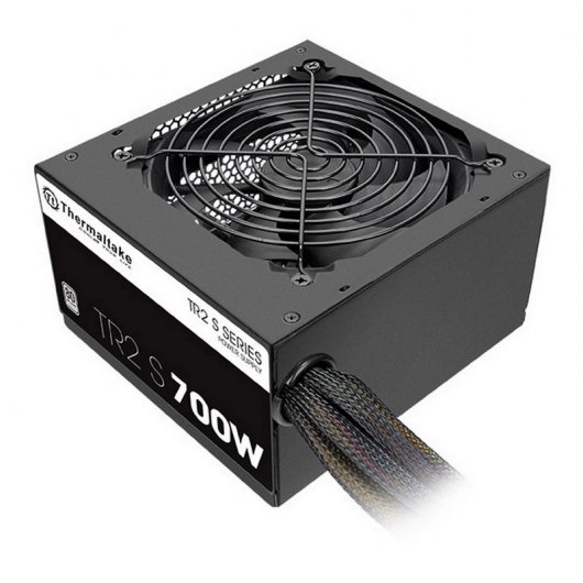 Thermaltake TR2 S 700W 80 Plus