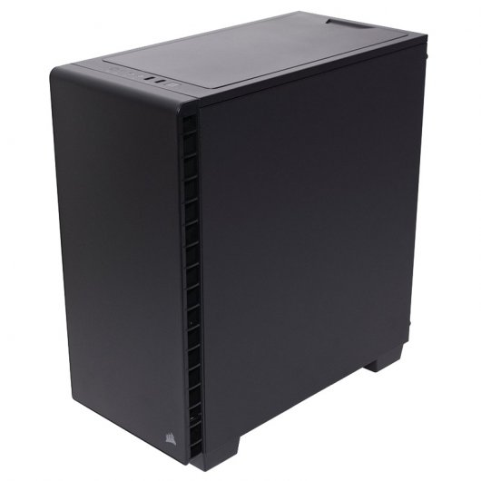 Corsair Cardbide Quiet 400Q USB 3.0