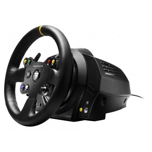 Thrustmaster TX Racing Wheel Leather Edition Xbox One/Pc