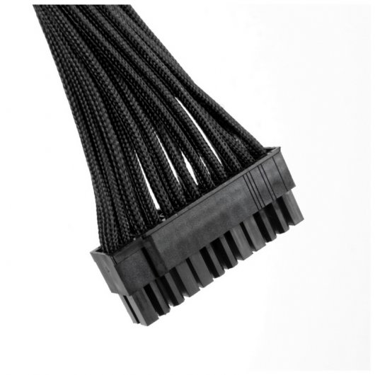 CableMod C-Series AXi, HXi & RM ModFlex Cable Kit - Negro