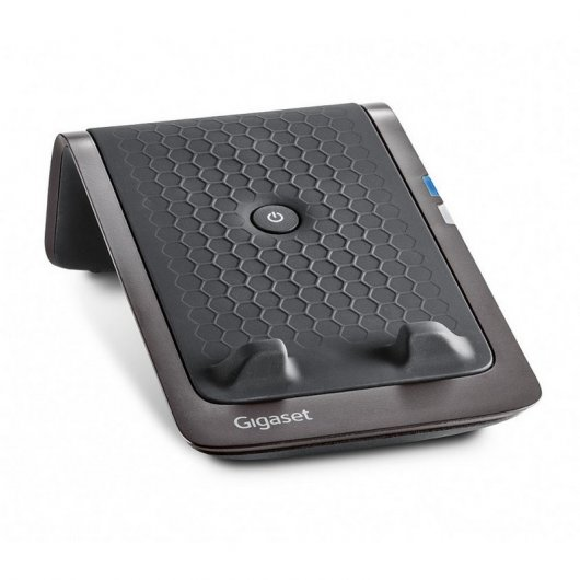 Gigaset MobileDock LM550 para Android