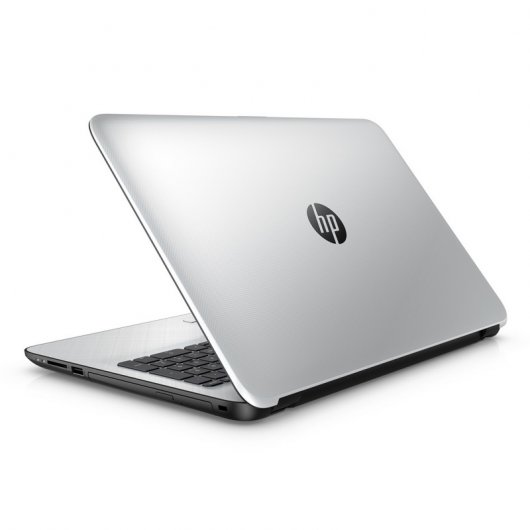 HP 15-AC114NS Intel Core i3-5005U/4GB/500GB/15.6""