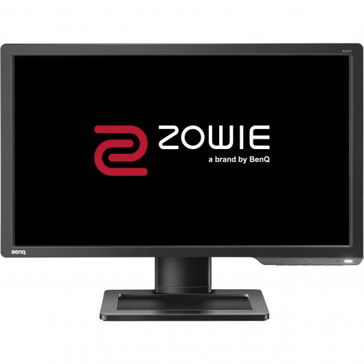"BenQ Zowie XL2411 24"" LED 144Hz eSports"