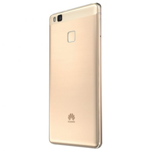 Huawei P9 Lite 3gb Dorado
