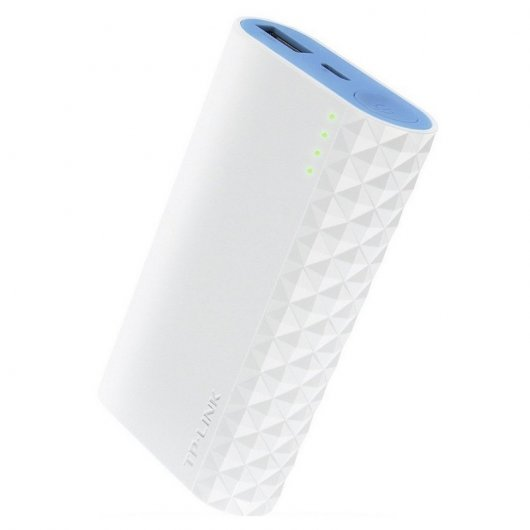 Tp-Link TL-PB5200 Power Bank 5200 mAh