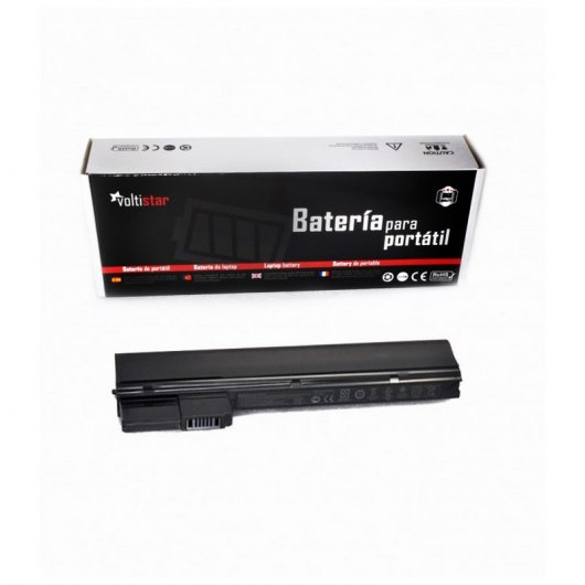 Batería de Portatil HP Mini 210-2000/210-2100 CTO/Mini 210-2200