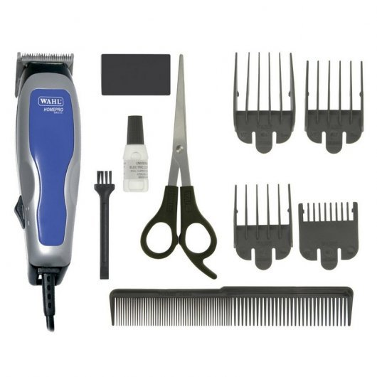 Wahl Home Pro Basic Cortapelos