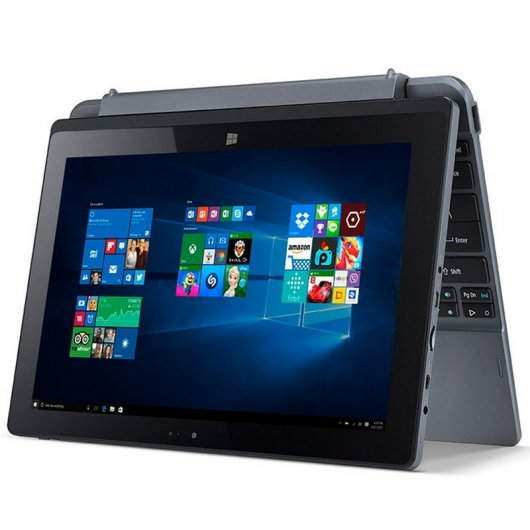 Acer One 10 S1002-18XN 32GB Gris