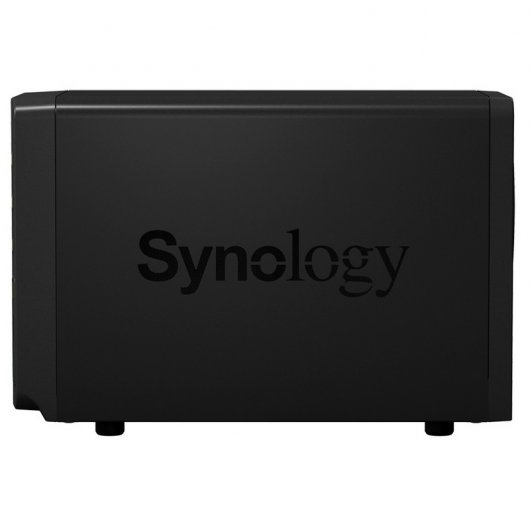 Synology DiskStation DS716+II NAS