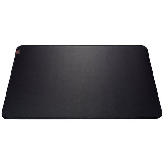 Zowie PTF-X Mousepad Gaming