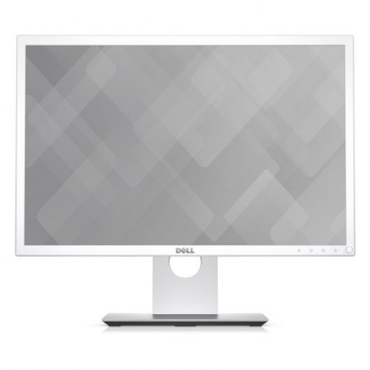 "Dell P2217Wh 22"" LED"
