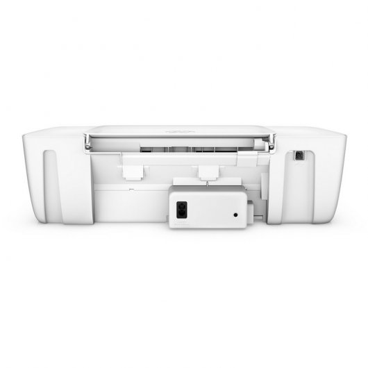 HP DeskJet 1110 Blanca Reacondicionado
