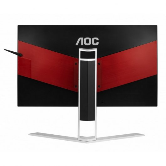 "AOC AGON AG241QG 23.8"" Wide Quad HD TN G-Sync"