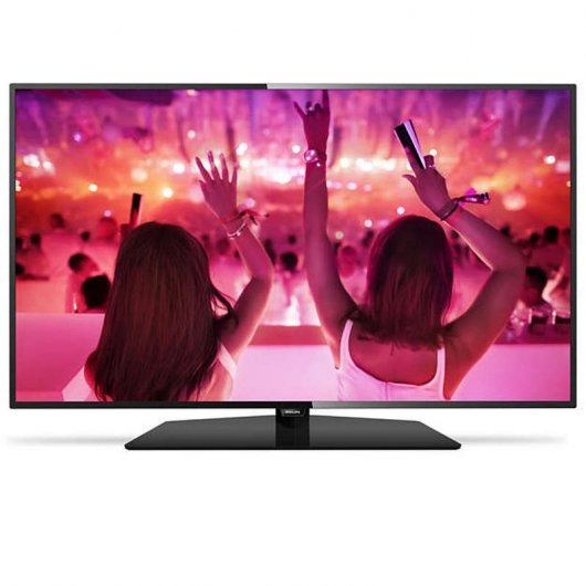 "Philips 32PHS5301 32"" LED"