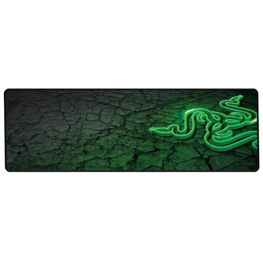 Razer Goliathus Control Fissure Edition Extended Alfombrilla Gaming