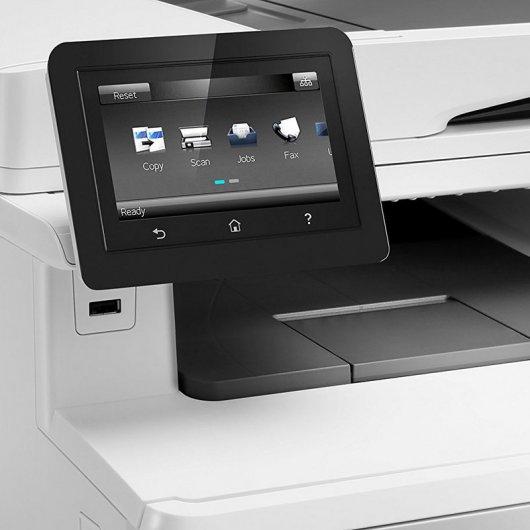 hp laserjet pro mfp m477fnw laser color fax. Black Bedroom Furniture Sets. Home Design Ideas