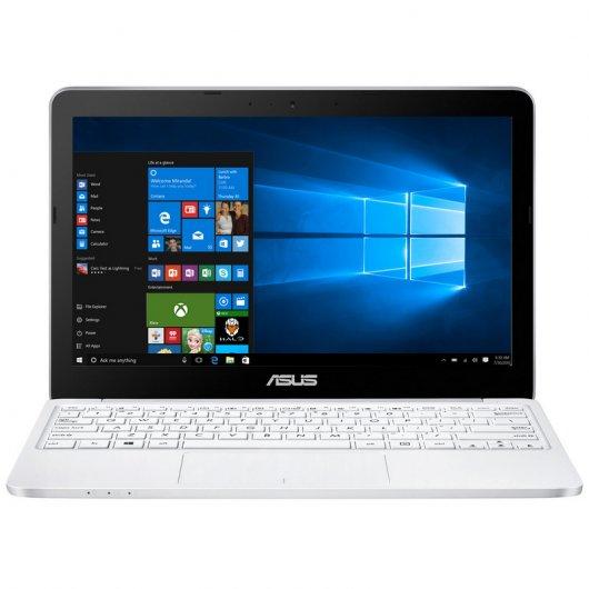 """Asus VivoBook E200HA-FD0041TS Intel Atom X5-Z8350/2GB/32GB/11.6"""""""