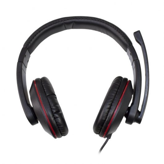 Owlotech OGH100 Gaming Headset