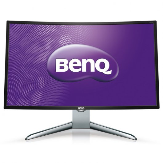 "BenQ EX3200R 31.5"" 144Hz LED Curvo"