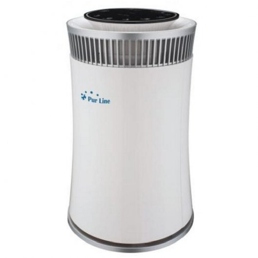 Purline Fresh Air 50 Purificador de Aire