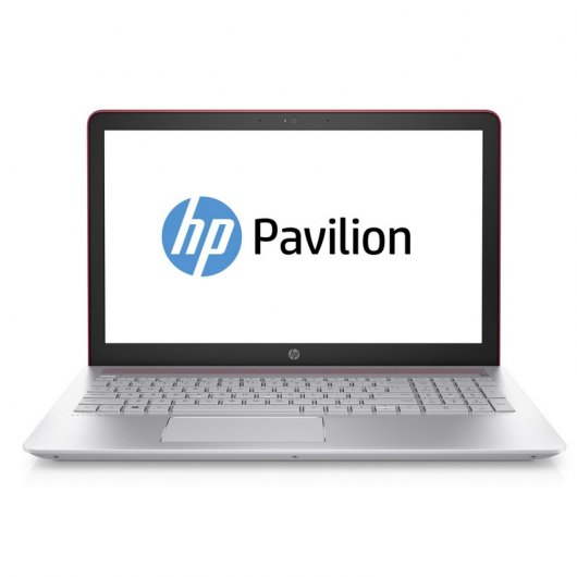 HP 15-CC508NS Intel Core i5-7200U/12GB/1TB/GF 940MX/15.6""