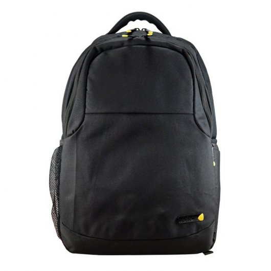 Techair Mochila Eco hasta 15.6""