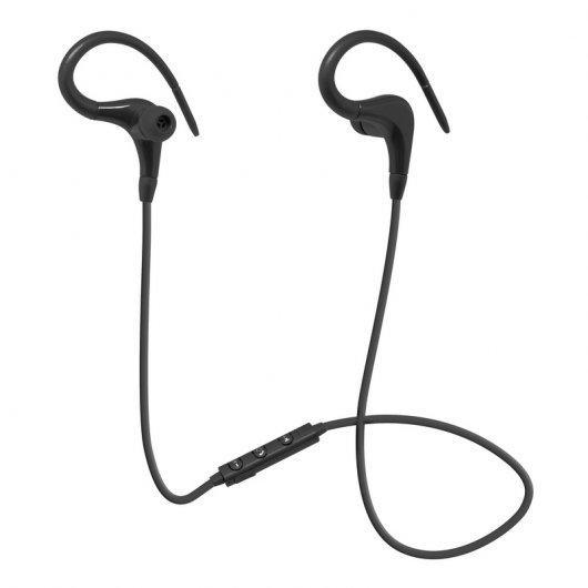 Unotec WB-RUN3 Auriculares Deportivos Bluetooth