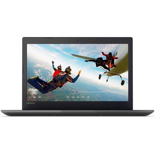 Lenovo Ideapad 320-15ISK Intel Core i3-6006U/4GB/500 GB/15.6""